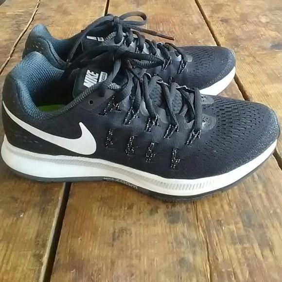 Nike zoom pegasus 33 US6.5
